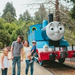 Day Out with Thomas: The Friendship Tour 2017 + Giveaway