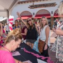 Outlets at San Clemente Fundraising Shopping Extravaganza