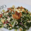 BRIO Tuscan Grille Delicious Fall Menu