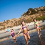 You're Invited:  Carlsbad Kidifornia Beach Party