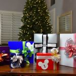 Give the Gift of a Disneyland Resort Experience + Giveaway