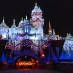 10 Ways to Celebrate the Holidays at Disneyland