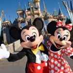 Disneyland Resort Offers Southern California Residents Special Ticket Prices