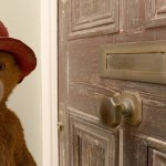 Paddington 2: A Story about Kindness and Friendship