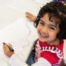 Fine Motor Skills Support Academic Success: Tips to Support Your Child