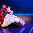 A Royal Treat: The King and I at The Segerstrom Center for the Arts