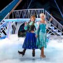 Disney on Ice 'Frozen' Returns to the Southland