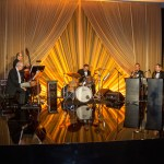 "CASA Celebration of Children Gala Goes ""Back In Time"""