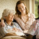 Healthcare Tips for Caring for Aging Parents