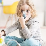 Causes, Symptoms & Treatment: Children and Asthma