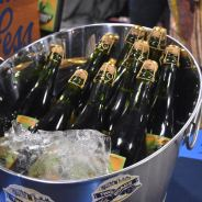 Extreme Beer Fest 2018 – Boston: A Whole Another Level