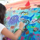Learn, Discover & Play at the OC STEAM Fest