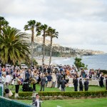 Two Celebrated Chefs to Participate in the 11th Annual Laguna Beach Taste of the Nation