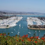 Celebrate Mother's Day at Dana Point Harbor