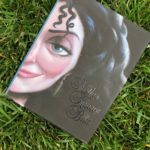 Mother Knows Best: A Tale of the Old Witch + Giveaway