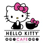 The First-Ever Hello Kitty Cafe Opens in Irvine