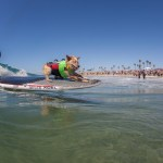 10th Annual Surf City Surf Dog competition