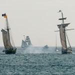 Tall Ships Festival Sails Into Dana Point Harbor + Giveaway