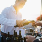 Don't Miss the Inaugural Taste of Costa Mesa