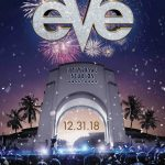 Ring in the New Year at Universal Studios Hollywood