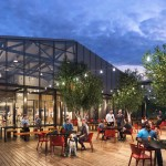 Mess Hall Market: Where Inspired Chefs Come Together
