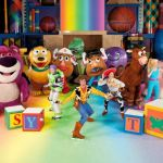 Disney On Ice: Worlds of Enchantment Comes to SoCal