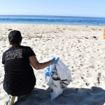 Free Chronic Tacos at OC Beach Cleanup