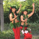 16th Annual Pacific Islander Festival + Giveaway