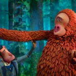 Missing Link: A Laugh Out Loud Funny Movie For The Whole Family