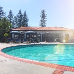 The Sandman Hotel: A Modern Boutique Hotel in The Heart of Wine Country