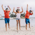 Celebrate the 4th of July at Dana Point Harbor