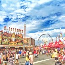 2019 OC Fair Discounts and Deals