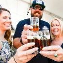 6th Annual OC Brew Hee Haw Craft Beer Roundup