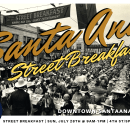 Celebrate Santa Ana's 150th Birthday