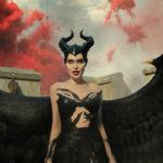 New Special Look at Disney's Maleficent: Mistress of Evil