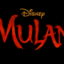 "Big Game sneak peek of Disney's ""Mulan"""