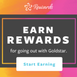 When You Want To Go Out, Check Goldstar First!