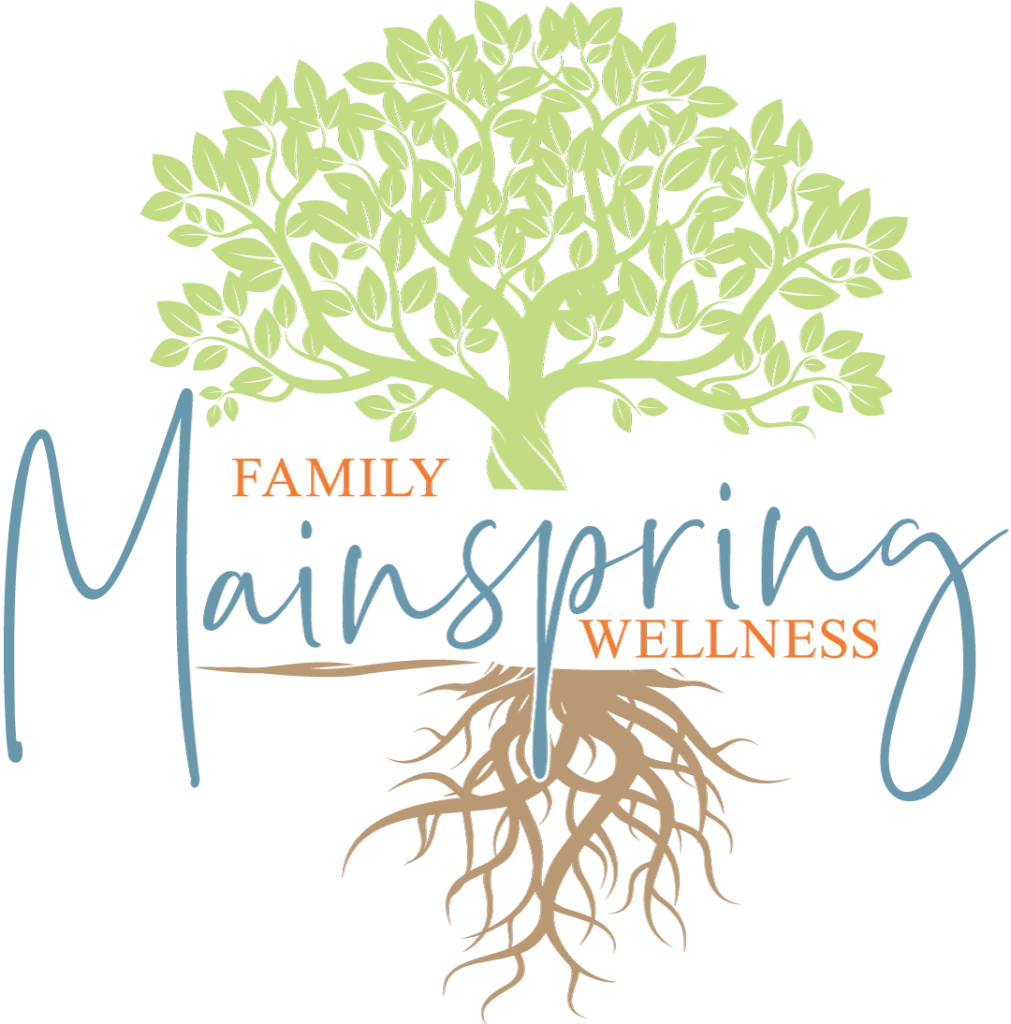 Mainspring Family Wellness