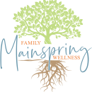 Now Open: Mainspring Family Wellness in Newport Beach