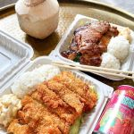 Ono Hawaiian BBQ Bogo Deal