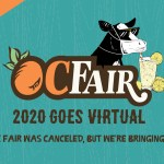 2020 Virtual OC Fair