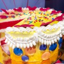 Choose the 1st Birthday Cake for Your Son Like a Pro