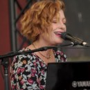 Festival of Arts Monthly Virtual Concert Series
