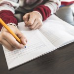 Some Tips on How To Write An Essay Faster