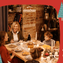 Christmas Slideshow: A Lovely Gift for the Holiday