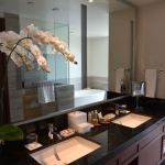 Design Any New Apartment With Impeccable Architecture
