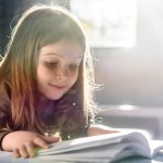 5 Tips for Choosing an Independent School