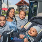 OC Rescue Mission in Dire Need of Car Seats