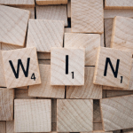 4 Tips to Improve Your Scrabble Game