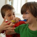 7 Things Parents Can Do To Improve Their Child's Oral Health